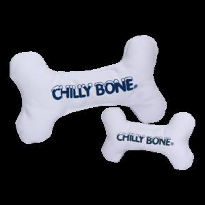 Chilly Bone™