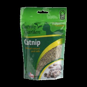 Catnip Garden® .5 Ounce Bag