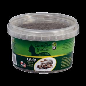 Catnip Garden® 1.5 Ounce Cup