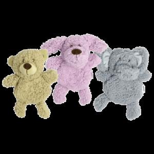 Aromadog™ Fleece