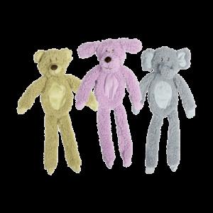 Aromadog™ Fleece Flattie