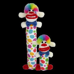 Loofa® Clown