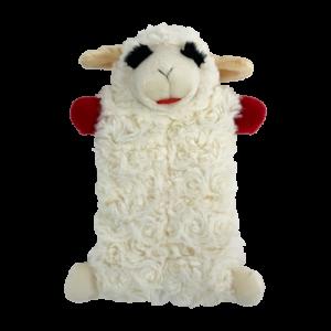 Lamb Chop® Squeaker Mat