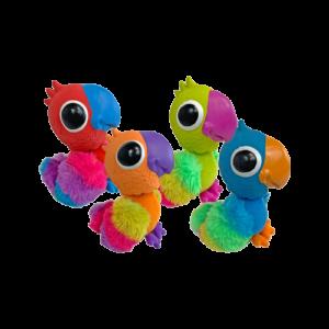 Bobble Birds™