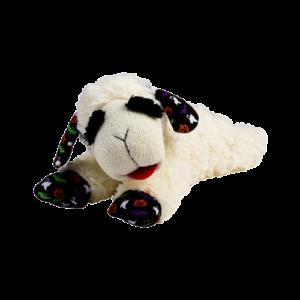 Halloween Lamb Chop®