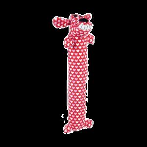 Valentine's Day Loofa Dog®