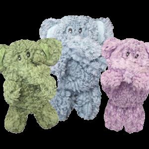 AromadogTM Fleece