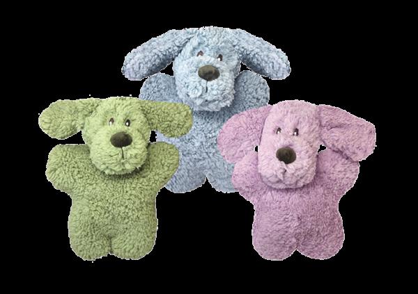 Aromadog™ Fleece Man