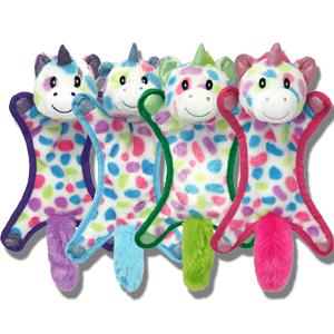ball-head-unicorns
