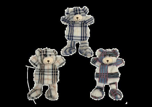 Berman Bears