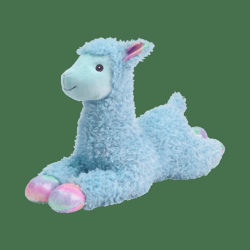 blue-jumbo-llamas