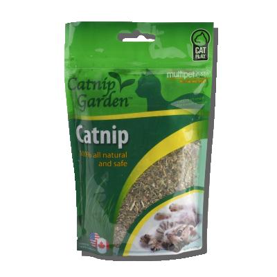 Catnip Garden 1 Ounce Bag