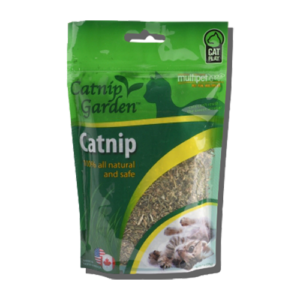 Catnip Garden® .5 Ounce Bag