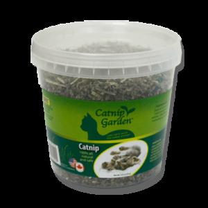 Catnip Garden® 2.5 ounce Cup