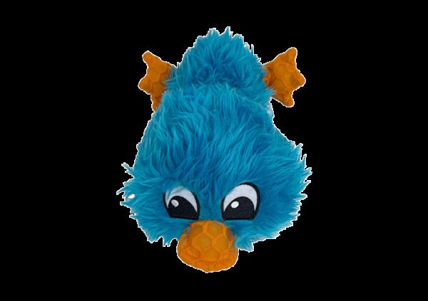Deanie The Duck