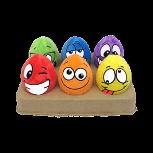 Egg-Noggins