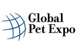 global-pet-expo-2020