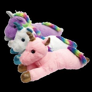 Jumbo Unicorns