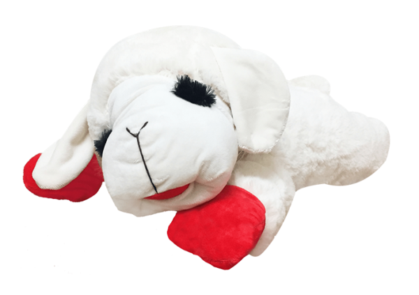 Lamb Chop®
