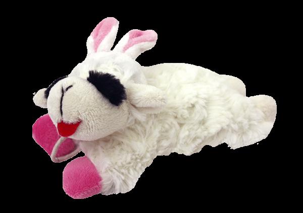 Lamb Chop® Easter