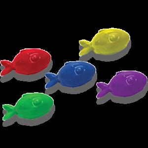 Lobberz® Fish