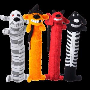 Loofa® Dog Halloween