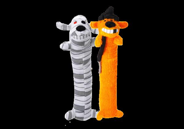 loofa-dog-halloween-wicth