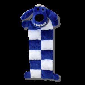 Loofa® Hanukkah Dog Squeaker Mat