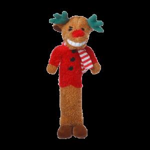 Loofa® Reindeer