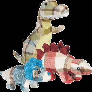 Plaidosaurus®