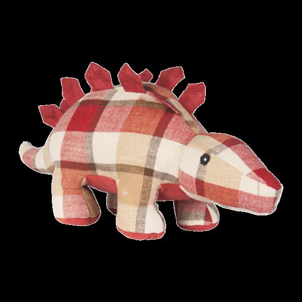 Plaidosaurus