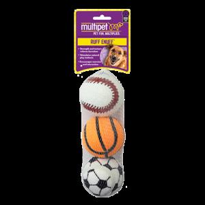 Sport Tennis Balls