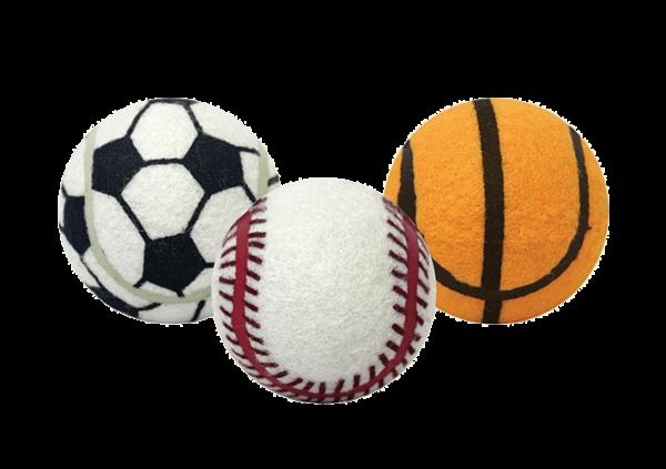 tennis-balls-img2