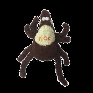 Tick Toy