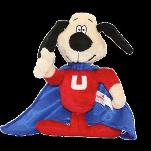 Underdog®